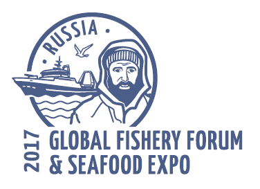 Global Fishery Forum & Seafood Expo - RusFishExpo com