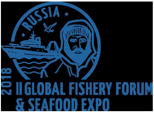 Expo Stands Economic : Seafood expo russia rusfishexpo