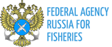Federal Agency Russia for Fisheries