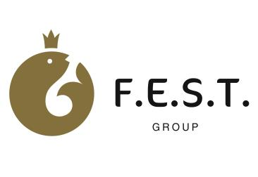 FEST Group of Companies