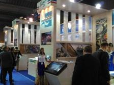 Seafood Expo Global & Seafood Processing Global