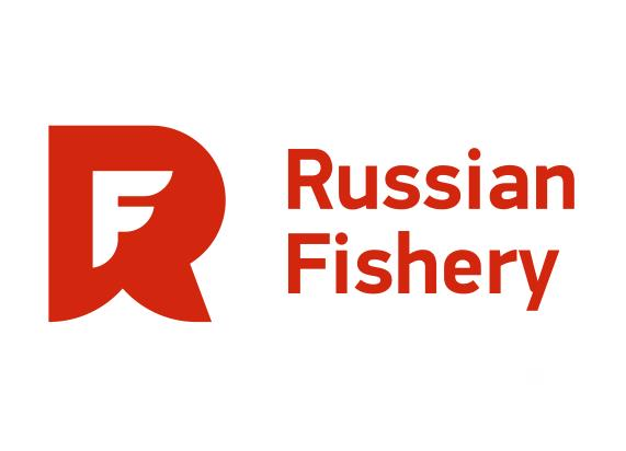 Russian fishery company LLC